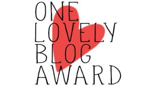 onelovelyblog-300x172