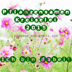 samenkreiselei2015